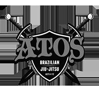 Partners_200X200-Atos