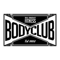 Partners_200X200-Bodyclub